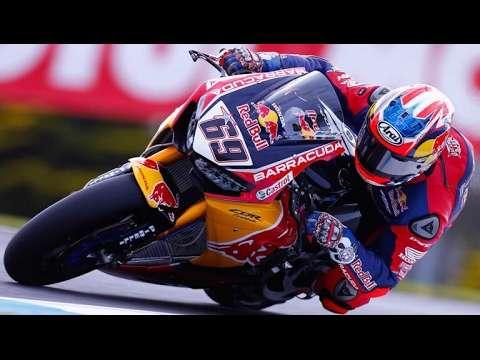 [バイクMAD] Superbike Road Race - For Nicky #69 - - YouTube