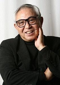爆笑問題・太田光が倉本聡に激怒「誰に言ってるんだ!」