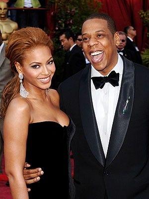 総資産1000億円 ジェイ・Z、ビヨンセ夫妻の超豪華な暮らしぶり - NAVER まとめ