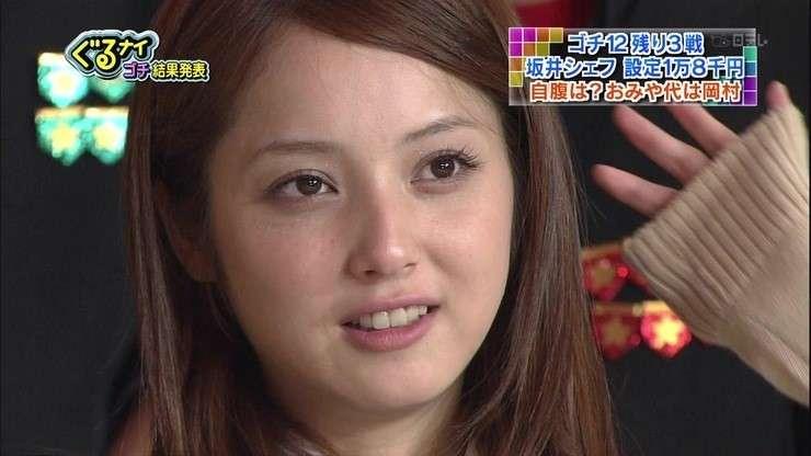 橋本環奈「警視庁いきもの係」役作りで髪バッサリ「人生で一番短い」