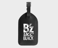 B'zの新曲聴かせながら焙煎・抽出したコーヒー