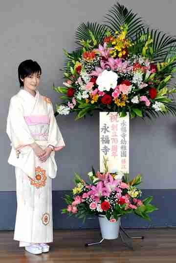 小倉智昭、70歳「毎日3時起ききつい」…膀胱がん遺伝子治療継続中