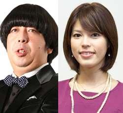 神田愛花、報道志向明かすも…マツコ「ジャーナリズムをなめてる」