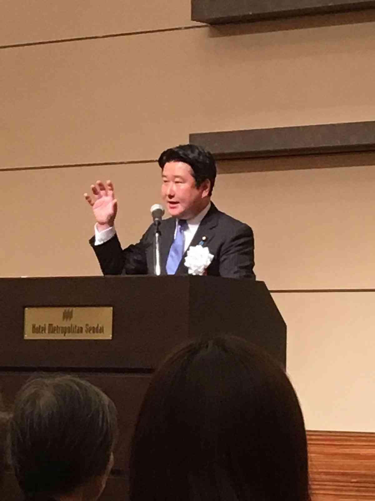 和田政宗の画像 p1_26