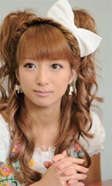【画像あり】辻希美の姉、文子さんが想像の斜め上だと話題にwww|MARBLE [マーブル]