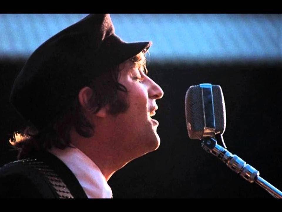 The Beatles - Dizzy Miss Lizzy - Lyrics - YouTube