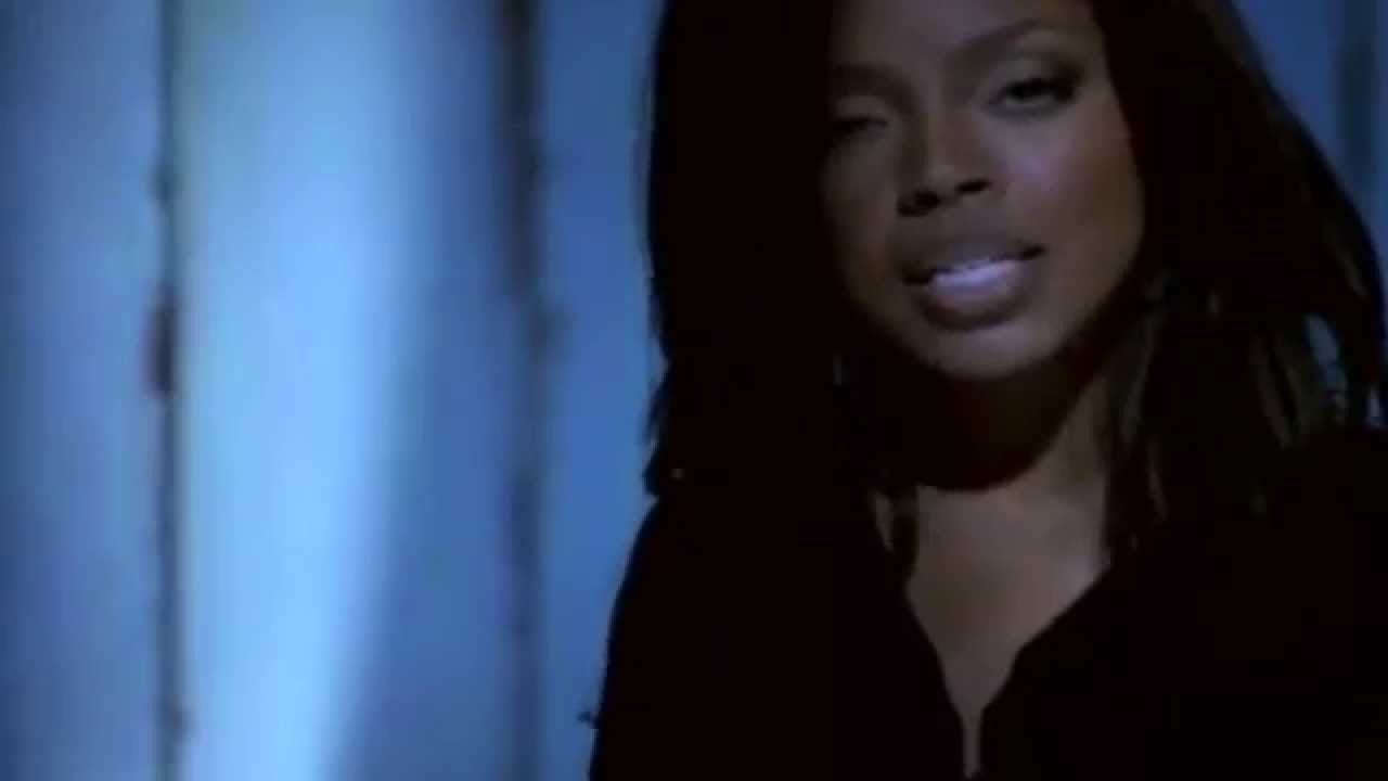 "Shanice & Jon Secada ""If I Never Knew You"" (Official Music Video HD) (Pocahontas Soundtrack) - YouTube"