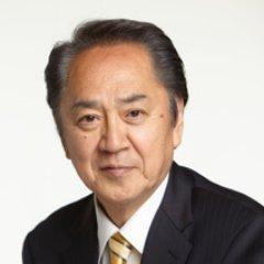 横須賀市長選 上地雄輔さんの父親が初当選