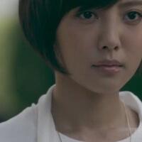秋田出身ときいて納得!秋田美人の有名人ランキング