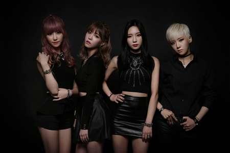 韓国で活動 日本人アイドルが「ブラック事務所」、「セクハラ」を告発