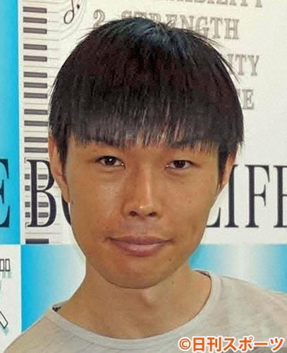 ハライチ岩井勇気 Twitterでアイドルファンから反感を買い炎上 - ライブドアニュース