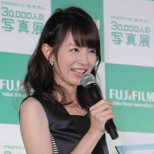 平井理央アナが第1子妊娠をラジオで報告「この秋に出産予定です」 : スポーツ報知