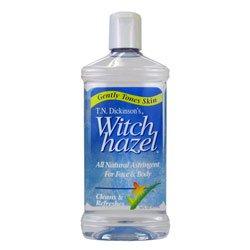 オススメ収れん化粧水