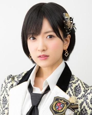 須藤凜々花の電撃結婚宣言に文春記者が疑問「先走っているのでは」 - ライブドアニュース