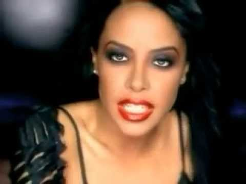 Aaliyah - We Need A Resolution - YouTube