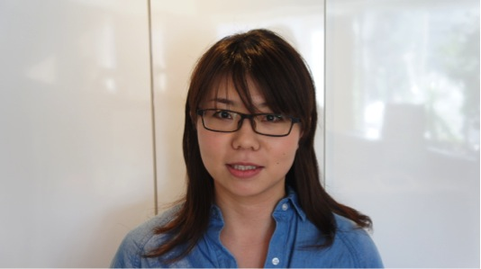 有村架純の姉・有村藍里、エゴサーチ結果は「たいていブス」 静止画に「(修正ソフト)使ってます!」発言も