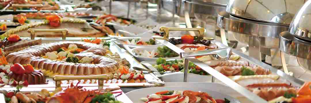 慶應幼稚舎の「華麗なる食育」~なんとニューオータニが給食を提供(週刊現代) | 現代ビジネス | 講談社