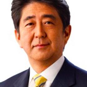 忘れるな!福島原発事故の主犯は安倍晋三だ! 第一次政権時に地震対策拒否、事故後もメディア恫喝で隠蔽…|LITERA/リテラ