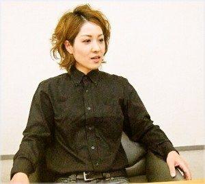 尼神インター・渚 有吉弘行の指摘で広まった自身の疑惑に困惑「女好きだろ?」