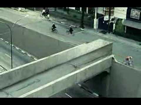 Audi Illusions A6 - YouTube