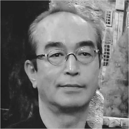 志村けん、今明かされる「コント界のカリスマ」になるまでの驚愕遊びっぷり