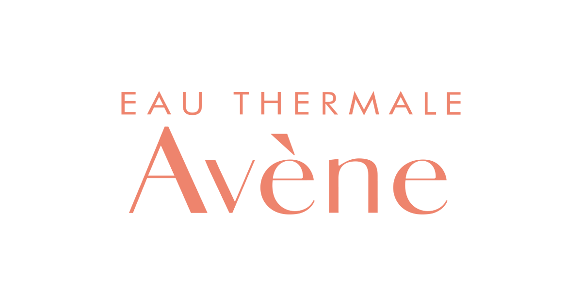 アベンヌ デイプロテクター UV EX | フェイシャルケア | 製品情報 | Avene