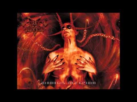 Dark Funeral - Diabolis Interium (Full Album) - YouTube