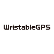 WristableGPS SF-110G/C|製品情報|エプソン