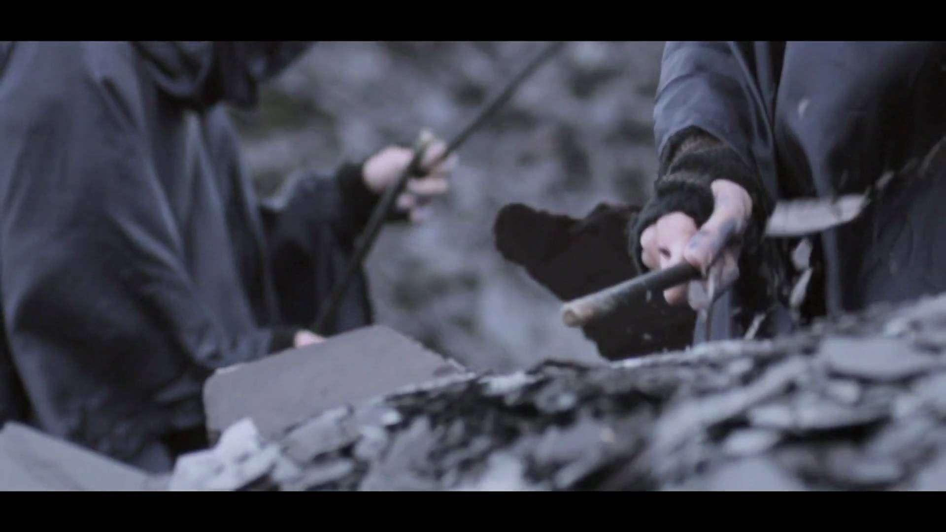 Delphic - Halcyon - YouTube