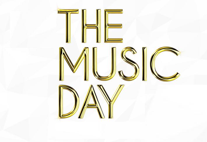 7/1放送「THE MUSIC DAY」タイムテーブル判明 : Jnews1