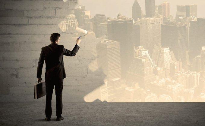 圧倒的営業力がつく上場企業11社を就活生に解説 | ES研究所