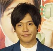 小出恵介、17歳女性と示談成立 会見は「当面開催できないものと判断しております」  - 芸能社会 - SANSPO.COM(サンスポ)