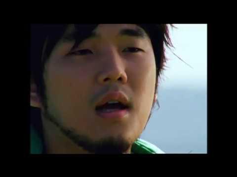 秦 基博 / Halation(Short Ver.) - YouTube