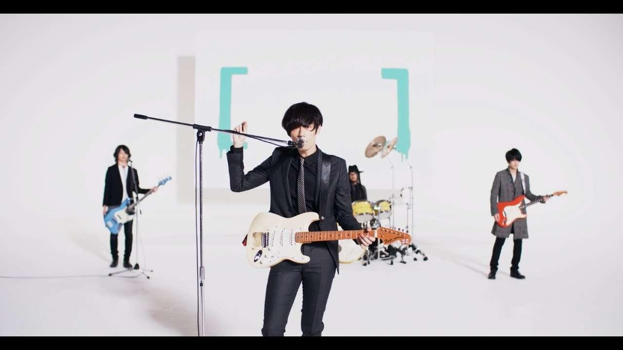 [Alexandros] - Feel like (MV) - YouTube