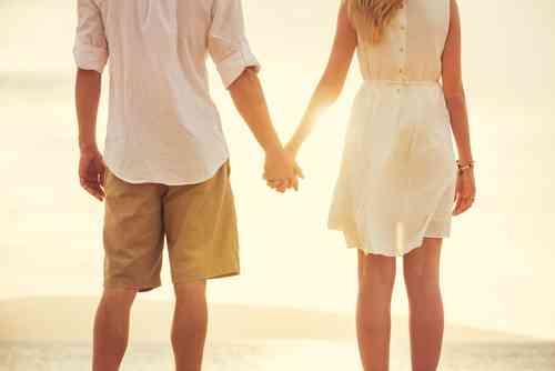 好きな人と結婚したい!!