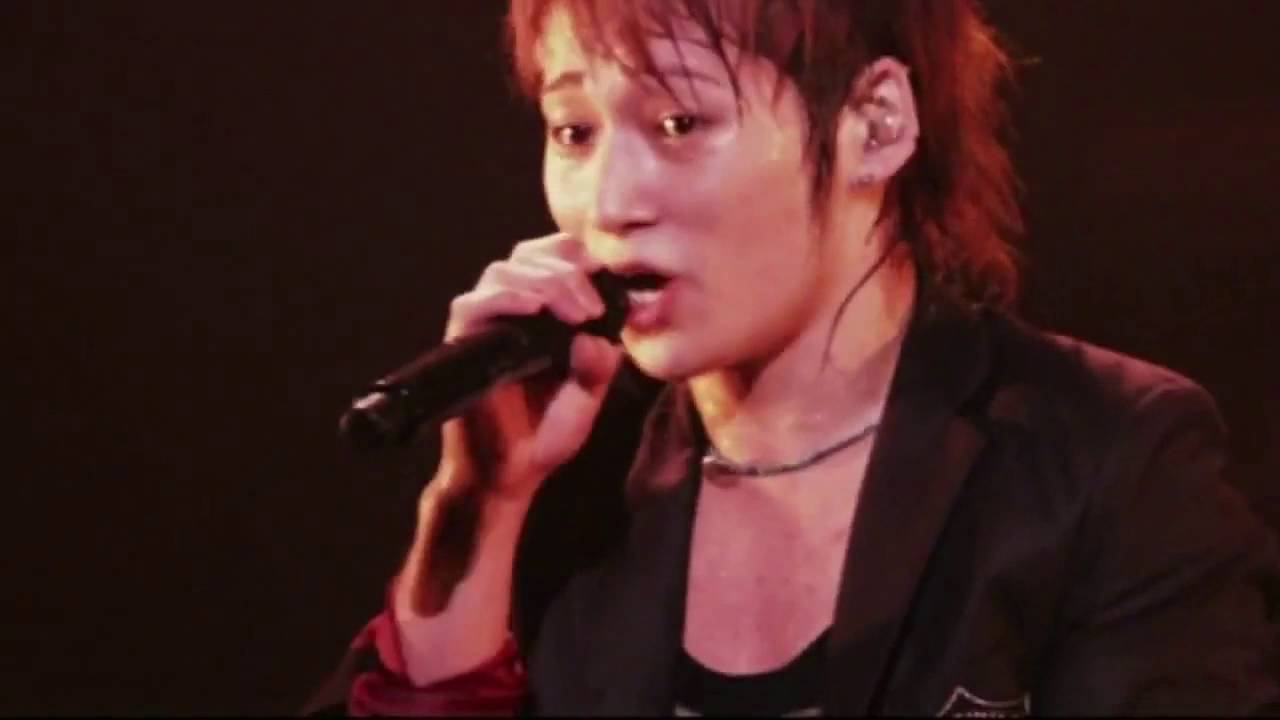 UVERworld  Forget - YouTube