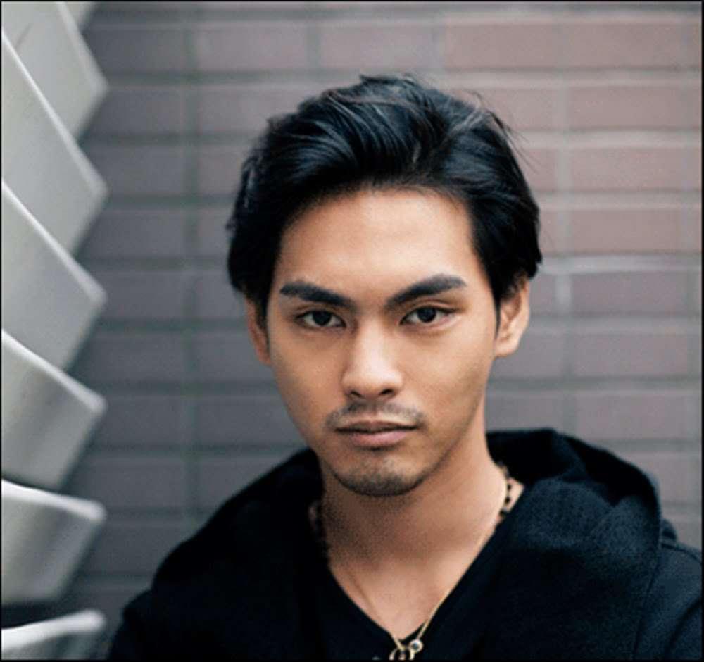 『2017上半期ブレイク俳優ランキング』高橋一生がぶっちぎりの首位