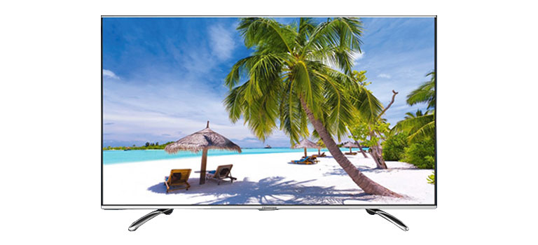 テレビ、何買いましたか?【最近買い換えた方】