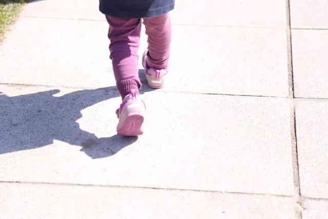 怖い小児病「心筋炎」の症状と原因 | Kikara