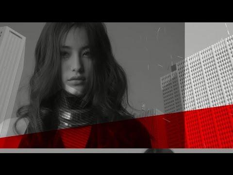 METAFIVE - Luv U Tokio -Video Edit- - YouTube