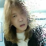 AJ (@heavensdoor.king) • Instagram photos and videos