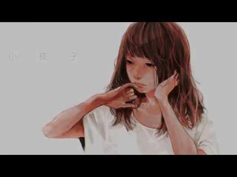 【みきとP/ mikitoP】【Miku Hatsune/初音ミク】Sayoko/小夜子 - YouTube