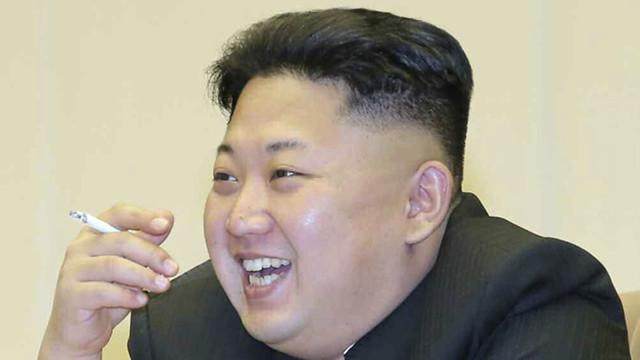 金正恩氏が禁煙に再チャレンジ? 胸元のパッチが韓国メディアで話題に - ライブドアニュース