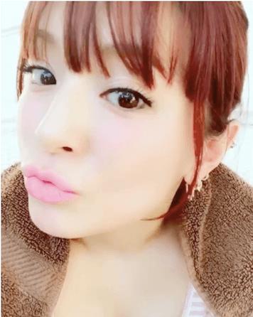 浜崎あゆみ、インスタグラムに賛否両論の