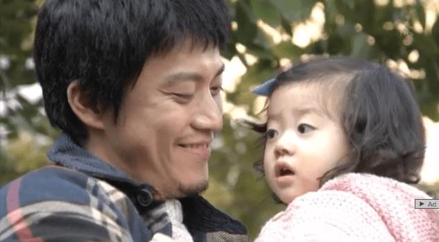 綾野剛主演『コウノドリ』10月連ドラで復活「感謝しかありません」