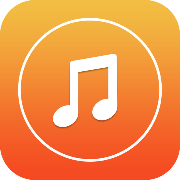 FM Music on the App Store