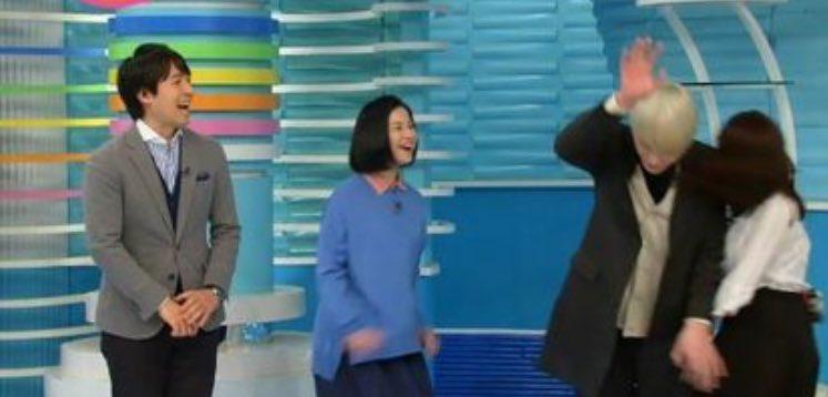 """吉高由里子、「タラレバ」からのイメチェン """"前髪あり""""の新ヘアで登場"""