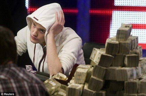 「佐世保にカジノを」ハウステンボスに併設想定