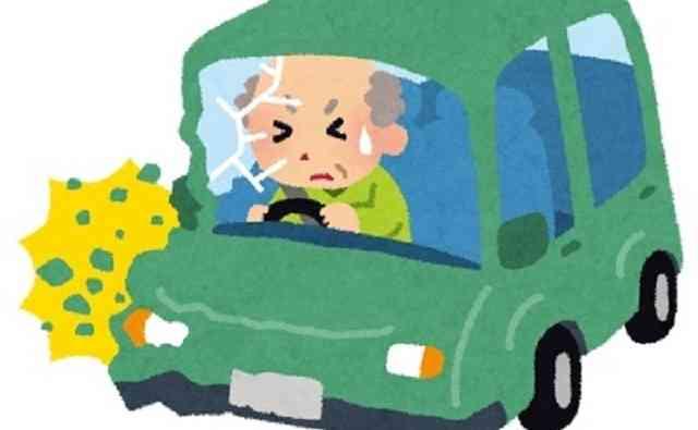 認知症家族の7割「運転しないで」と伝えるも「本人納得で中止できた」は一部 「最終的には鍵を隠しました」という人も