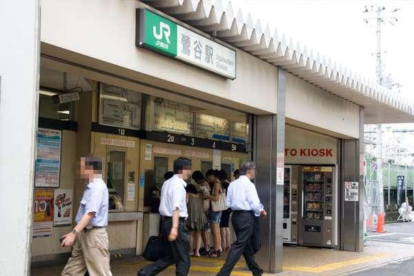 日本と韓国は敵か?味方か? 일본과 한국은 적? 아군인가? : 何故、警察は目の前の韓国人売春婦を逮捕しないのか